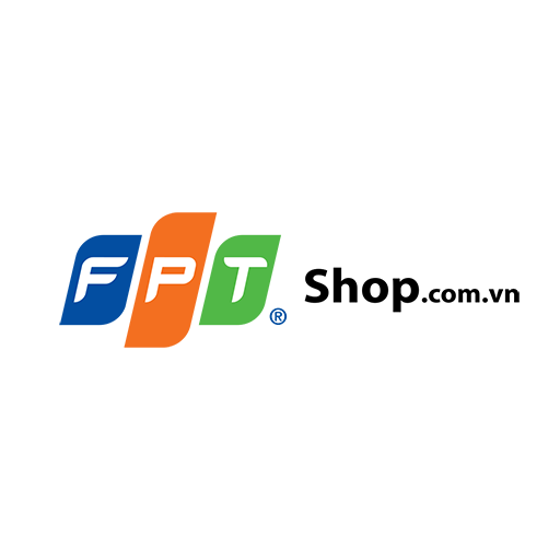 logo_dong_phuc_cong_ty_FPT