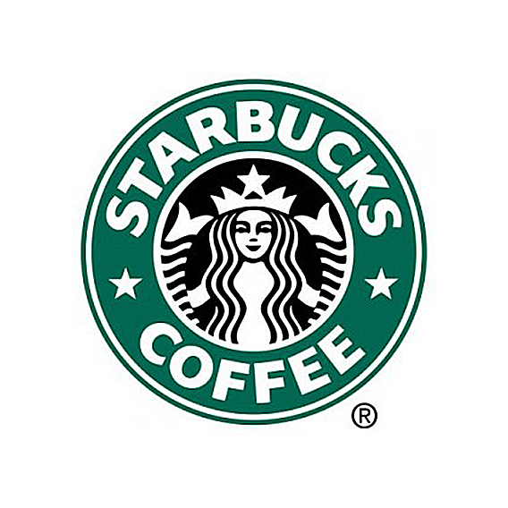 quan_starbucks_coffe