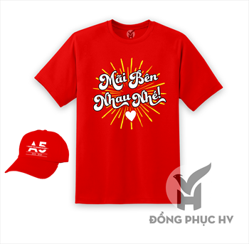 dong-phuc-hop-lop-dh-thuong-mai.png