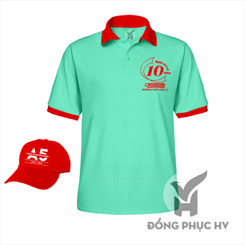 dong-phuc-hop-lop-truong-thpt-moc-ly.png